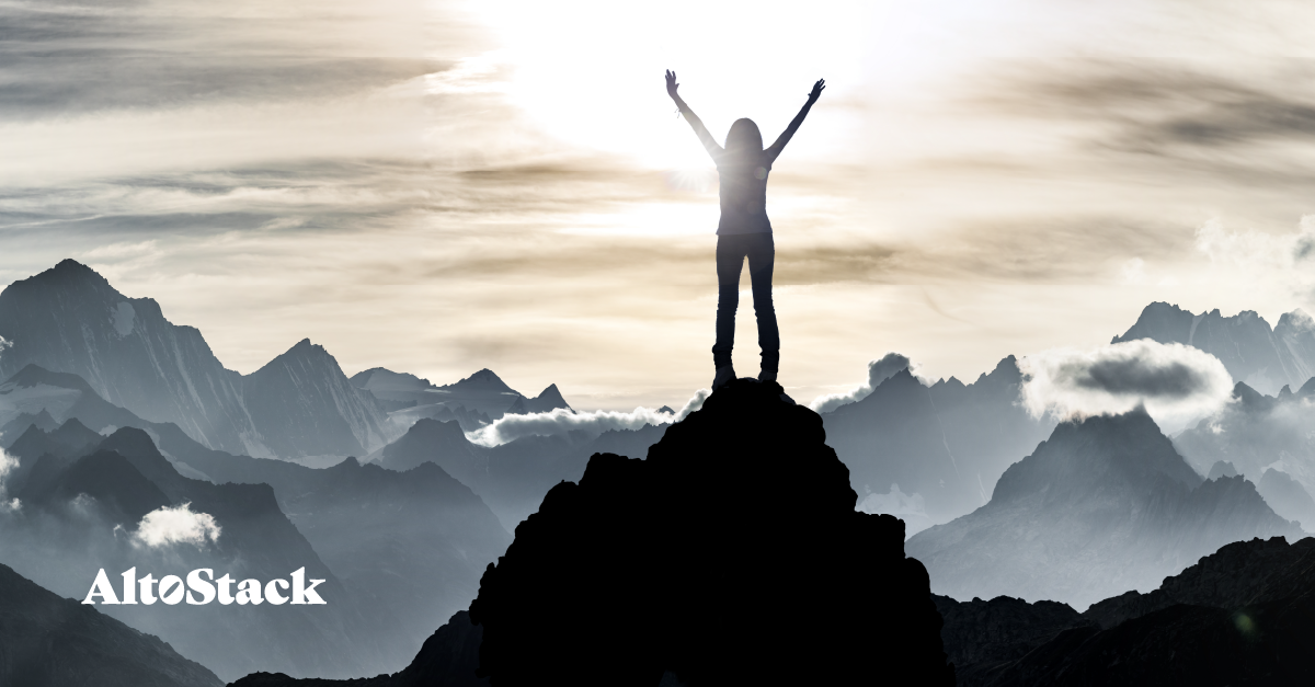 6-steps-to-devops-success
