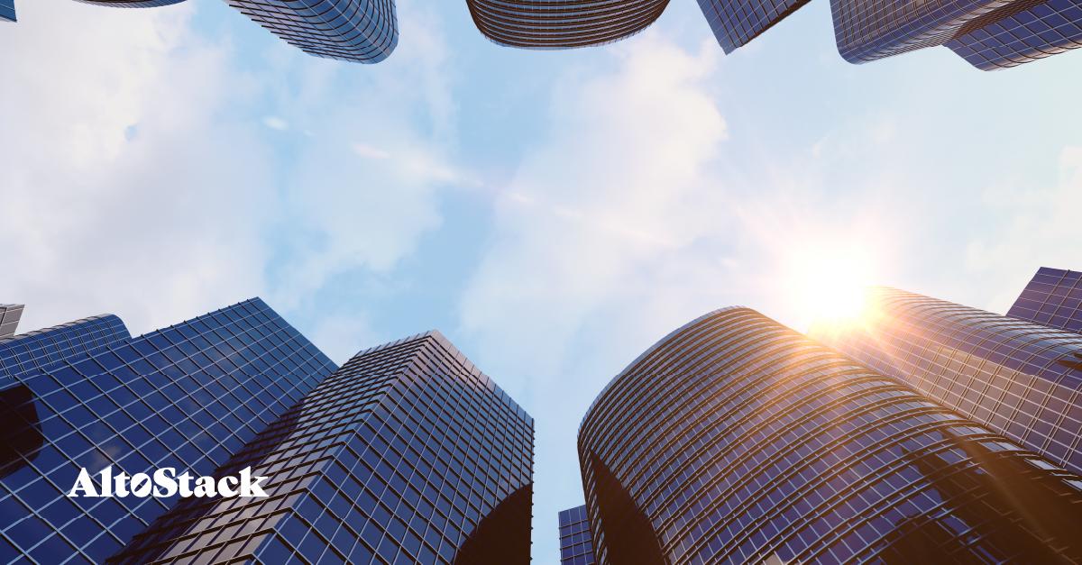 9-best-practices-for-your-cloud-migration