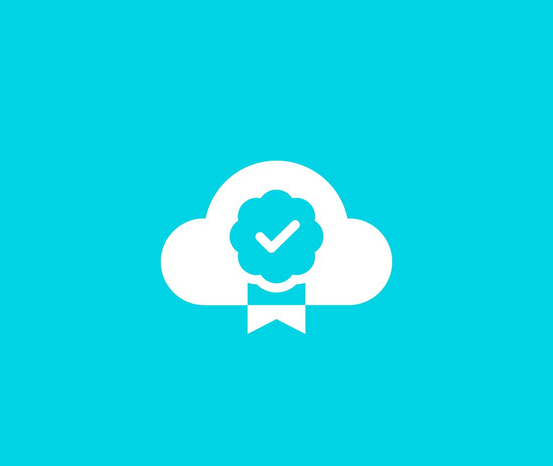 cloud-health-check
