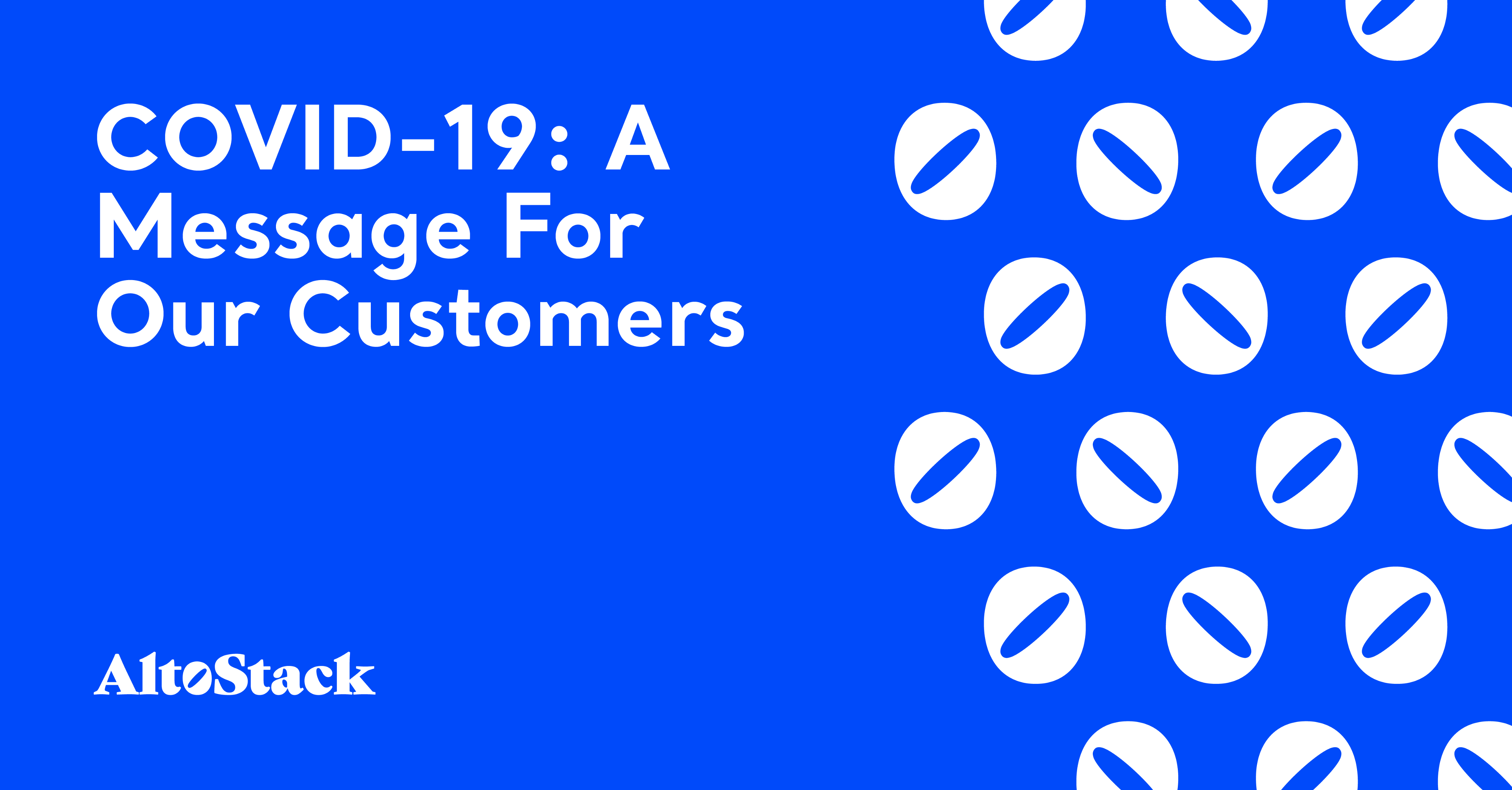 covid-19-a-message-for-our-customers