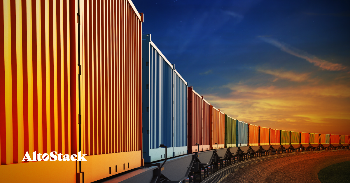key-benefits-of-containers