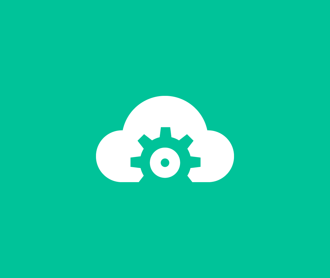 managed-cloud