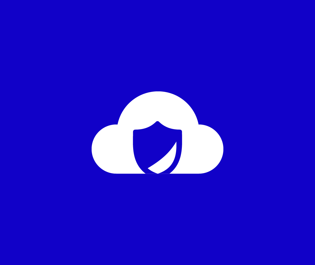 secure-cloud
